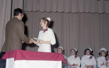 CMH 1971 School of Nursing Graduation (3)