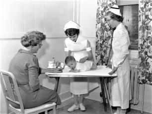 CMH 1960 School of Nursing (8)