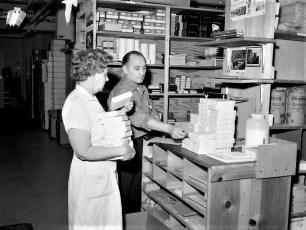 CMH 1966 photos for brochure (7)