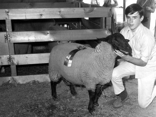 Dutchess County Fair 1968 (16)