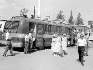 Dutchess County Fair 1968 (18)