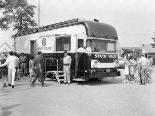 Dutchess County Fair 1968 (19)