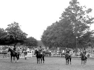 Dutchess County Fair 1968 (9)