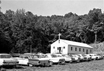 Spring Lake New York 1964 (2)