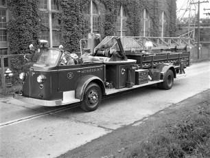 Greenport NY Fireman's Parade 1951 (3)