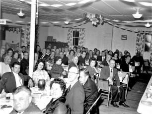 Taghkanic Fire Company 20th Anniversary 1964 (2)