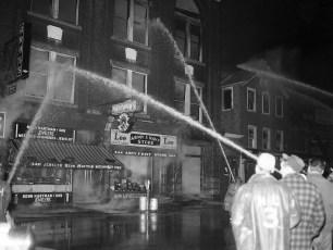 Catskill Fire Main Street May 1957 (4)