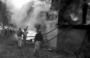 Clermont Fire Burton Fraleigh Rt. 9 Oct. 1953 (6)