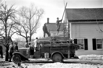 G'town Fire Sanford Lichtenhan Mar. 1950 (1)