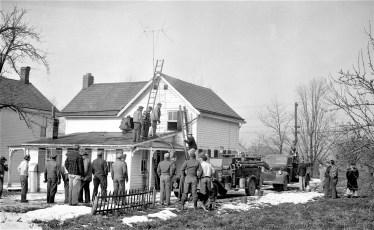 G'town Fire Sanford Lichtenhan Mar. 1950 (2)