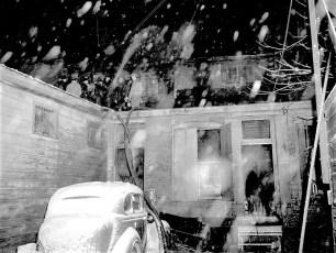 Hudson Fire 531 Warren St. Jan. 1952 (3)