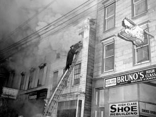 Hudson Fire General Alarm Warren Street Feb. 1951 (7)