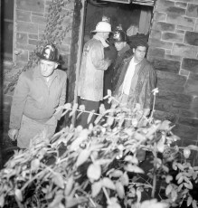 Red Hook Fire Bard College Sept 1956 (3)
