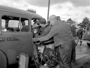 Tivoli Fire Route 9G 1955 (2)