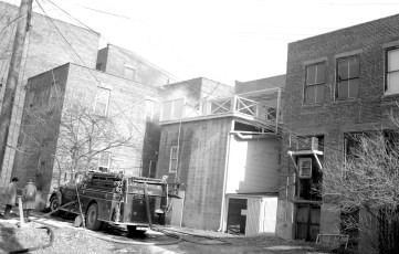 Catskill Fire Community Theatre Jan. 1969 (3)