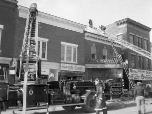 Catskill Fire Community Theatre Jan. 1969 (5)