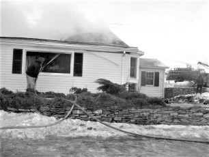 Copake Fire Tredge's Feb. 1968 (1)