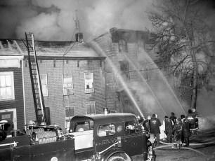 Hudson Fire 237 239 State St. Jan. 1968 (1)