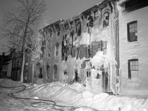Hudson Fire 237 239 State St. Jan. 1968 (3)