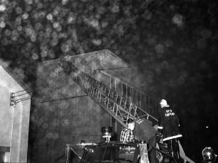 Hudson Fire 2nd & Union St. Apr. 1969 (1)