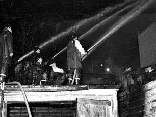 Hudson Fire 2nd & Union St. Apr. 1969 (4)