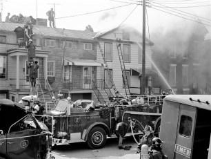 Hudson Fire 329 & 331 State St. Apr. 1969 (1)