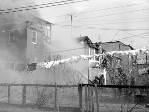 Hudson Fire 329 & 331 State St. Apr. 1969 (6)