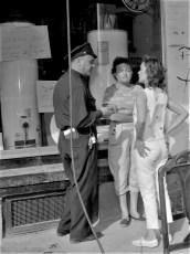 Hudson Fire 436 Warren St. May 1964 (3)