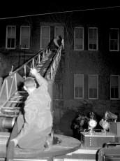 Hudson Fire 4th Street School Nov. 1961 (2)