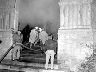 Hudson Fire 4th Street School Nov. 1961 (3)