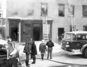 Hudson Fire 506 Columbia Street Jan. 1968 (5)