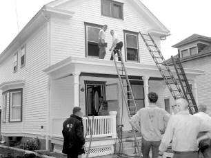 Hudson Fire Miller's 18 Aiken Ave. Aug. 1964 (3)