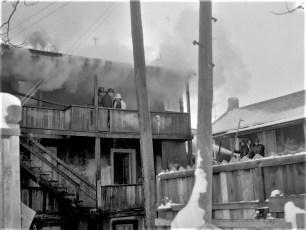 Hudson Fire North Front St. Jan. 1964 (5)