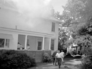 Hudson Fire Prospect Nursing Home July 1962 (3)