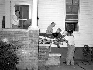 Hudson Fire Prospect Nursing Home July 1962 (4)