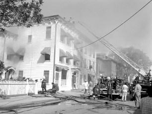 Hudson Fire Union St. May 1963 (1)
