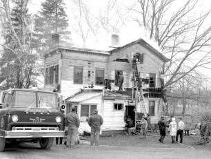 Stuyvesant Fire Route 398 Apr. 1967 (1)