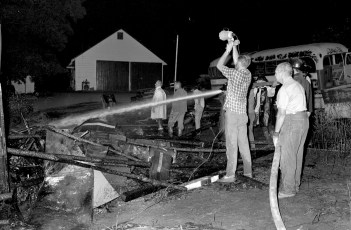 Copake Fire Camp Pontiac July 1972 (1)