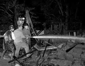 Copake Fire Camp Pontiac July 1972 (2)