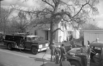 G'town Fire Joe Nahlik's Viewmont 1977 (1)