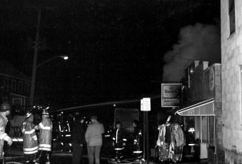 Hudson Fire Brady's Laundry Mar. 1976 (2)