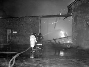 Hudson Fire Glue Factory Feb. 1975 (4)