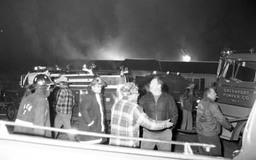 Livingston Fire Roger Miner Rt 31 Dec. 1975 (4)