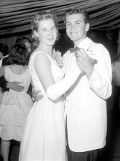 GCS Jr. Prom 1965 (29)