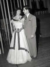 GCS Jr. Prom 1949 (4)