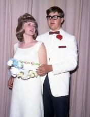 GCS Jr. Prom 1965 (6)