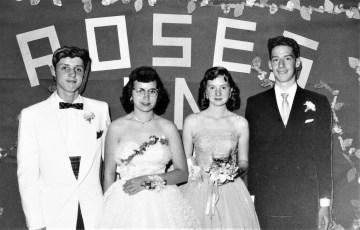 GCS Jr. Prom 1959 (5)