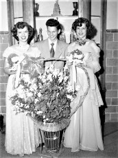 GCS Jr. Prom 1951 (11)