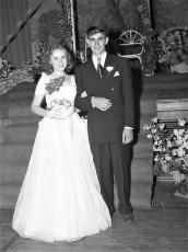 GCS Jr. Prom 1951 (6)