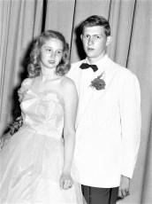 GCS Jr. Prom 1954 (4)